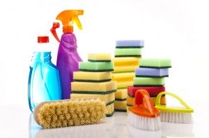Residential Cleaning for South New Jersey